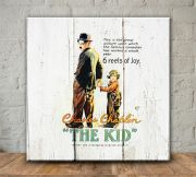 the-kid-charlie-chaplin[1].jpg